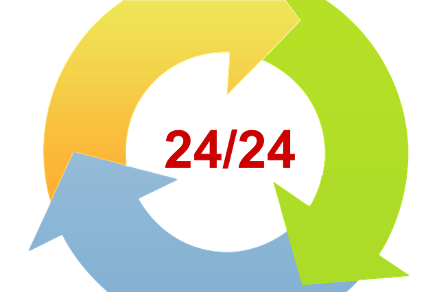 idraulico h24