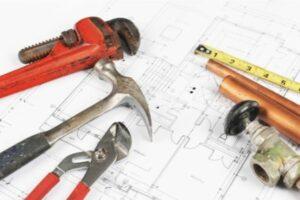 installazione e ristrutturazione impianto idraulico e termoidraulico